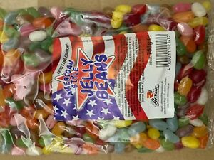 american-Jelly-Beans-in-4-x-750g-Einzelpacks-Testpack-Jelly-Belly-Beans-Bohnen