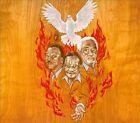 The Electric Word [Digipak] * by The Relatives (CD, Feb-2013, Yep Roc)