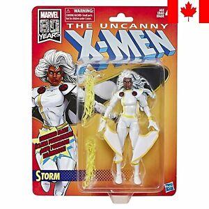 Marvel-Legends-6-Inch-X-Men-Retro-Storm-Pre-Order