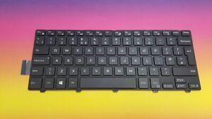 Keyboard-UK-Dell-Latitude-3450-vostro-5459-0x5h9f-English-illuminato