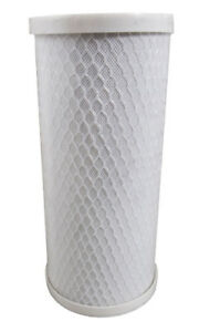 Big-Blue-5-micron-Coconut-Shell-Carbon-Block-Water-Filter-Cartridge-4-5-034-x10-034