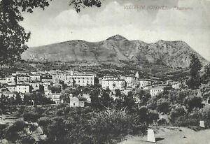 CARTOLINA-VIETRI-DI-POTENZA-PANORAMA-BC19