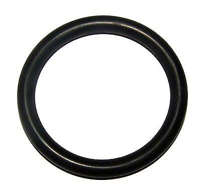 Gardena O-ring 29,74 X 3,53 Mm Dichtung Dichtring Für Drucksprühgerät 852 853 ..