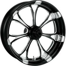 Performance Machine Forged Paramount Wheels 18 X 3.5 Chrome 1290-7806R-PAR-CH
