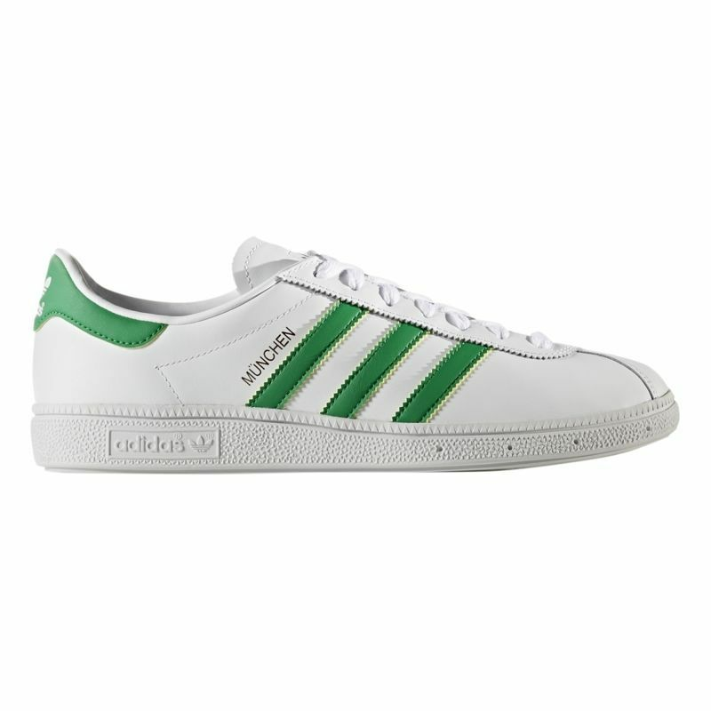Adidas München Herren BY9786 Sportschuhe Sneaker Turnschuhe Sportschuhe BY9786 BY9786 ... b83d79