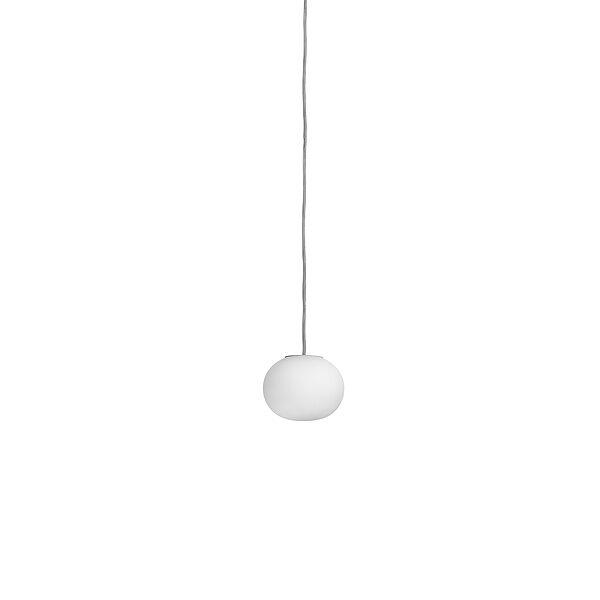 Flos, Mini Glo-Ball S, Jasper Morrison, 2006