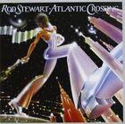 Rod Stewart Atlantic Crossing (2009 Remaster)