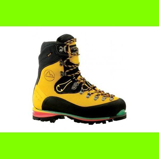 Scarpe La Sportiva Nepal Evo Evo Evo Gore-Tex n-41½ | On-line  | Uomini/Donna Scarpa  cd1d59