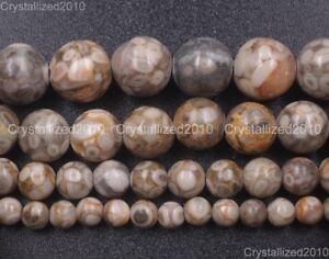 Piedras-Preciosas-Naturales-Crisantemo-Cristal-Calcita-redonda-con-cuentas-de-4-mm-6-mm-8-mm-10-mm