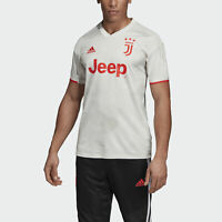 Deals on Adidas Juventus Away Jersey Mens