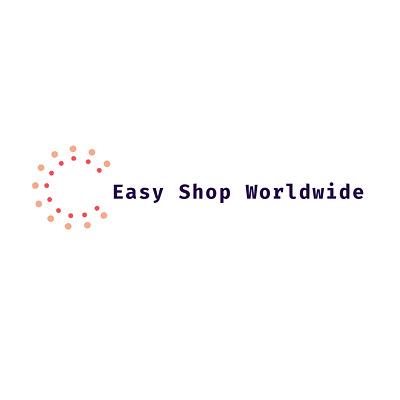 Easy Shop Worldwide