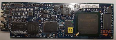 Genuine IBM x3650 x3550 Server Remote Supervisor Adapter RSA II SlimLine 44T1412