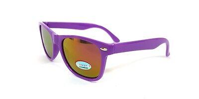 Di Larghe Vedute Ds Occhiali Da Sole Sunglasses Bambino Bambina Ls318 Fashion Moda Glamour Hac Ricco E Magnifico