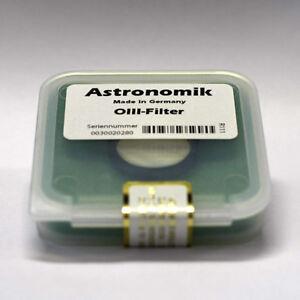 Astronomik-O-III-Filter-fuer-1-25-039-039