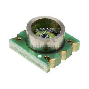 5PCS-Sensore-Pressione-MD-PS002-Vuoto-Sensore-Sensore-di-pressione-per-Arduino