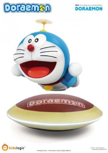 Magnetic Levitating Version Kids Logic ML05 Doraemon