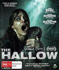 The Hallow (Blu-ray, 2016)