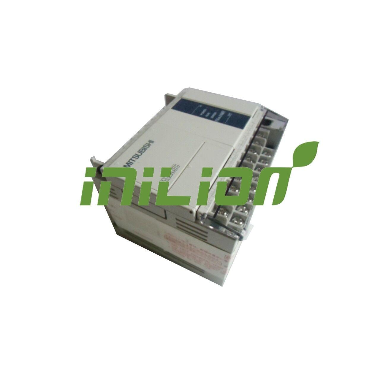 Best and cheap plcomron plc C200H-OC222