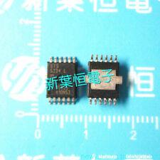 10 Pcs BTS724G SOP-20 BTS724 High-Side Power Switch IC