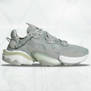 adidas-Torsion-X-Sizes-4-5-6-Grey-RRP-160-Brand-New-EE4885-Last-Pairs-BOOST