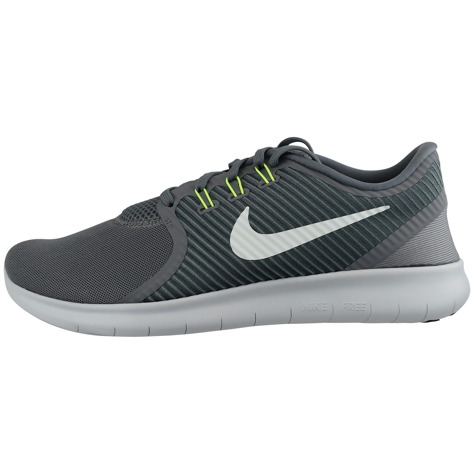 Nike Absente Rn Cmtr 831510-003 831510-003 831510-003 Lifestyle Chaussures de Course Baskets Loisirs 6ada97
