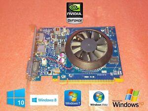 GENUINE-Dell-XPS-7100-8100-8300-8500-8700-8900-9100-1GB-Video-Card-HDMI-DP-DVI
