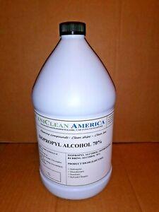 ISOPROPYL-ALCOHOL-70-128oz