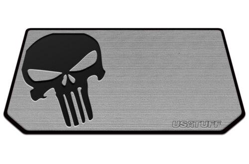 Usatuff Cooler Pad for Grizzly 20 qt-Seadek marine EVA Mat-g//b-Crâne