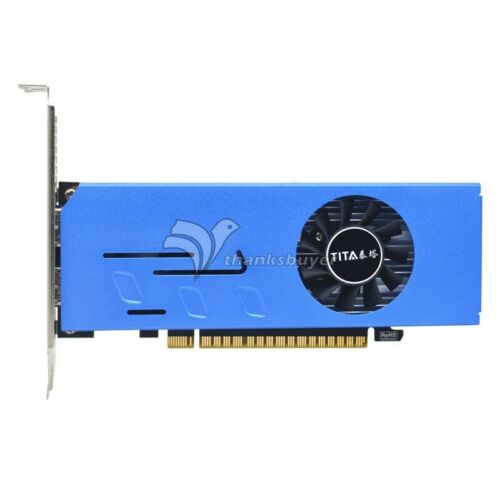 Lpe11002 Drivers For Mac