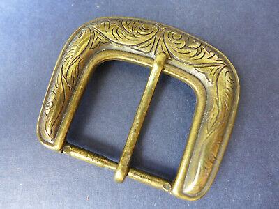 Cintura Fibbia Oro/nero, Motivi Ornamentali, Spina Fibbia, Donna Fibbia Cintura-mostra Il Titolo Originale Bello E Affascinante