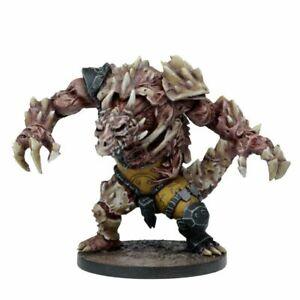 Peste-faccion-teraton-Mantic-UNBOXED-Warpath-Deadzone-40k-gen-mutante-Libre-P-amp-P