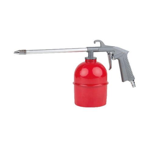 SIP 02143 Trade Moteur Nettoyage Pistolet