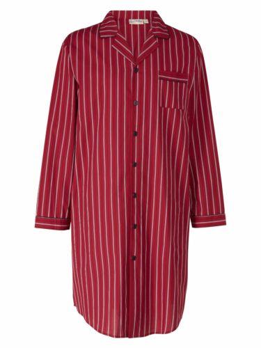 3XL Premium Quality Men/'s Walker Reid pulsante attraverso Camicia 100/% COTONE M