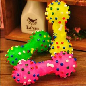 2017-Newest-Pet-Dog-Puppy-Cat-Chews-Bone-Toy-Squeaker-Squeaky-Sound-Play-Toys