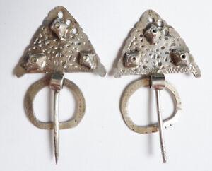 bijoux en argent exposition 1900 sur ebay