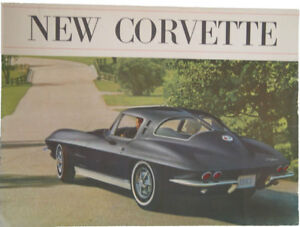 1963-Corvette-Sales-Brochure