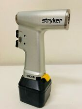 Stryker 4405 Cd4 Cordless Driver With Battery