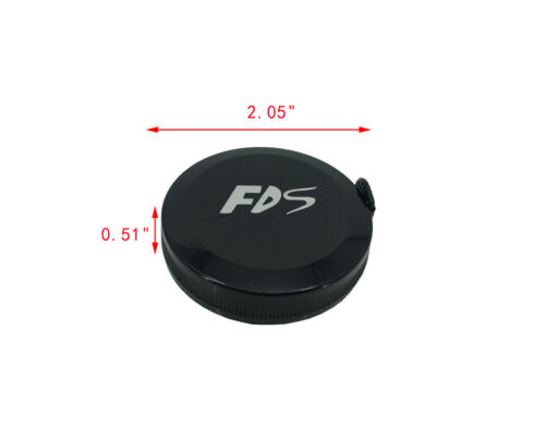 1PK Tape Measure Measuring Tape Body Fabric Sewing Craft Retractable 150CM 60 IN