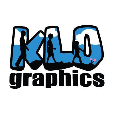 KLO Graphics