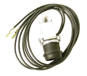 Polaris All models 1971 1972 1973 TX Charger Colt Mustang TX Kill Switch