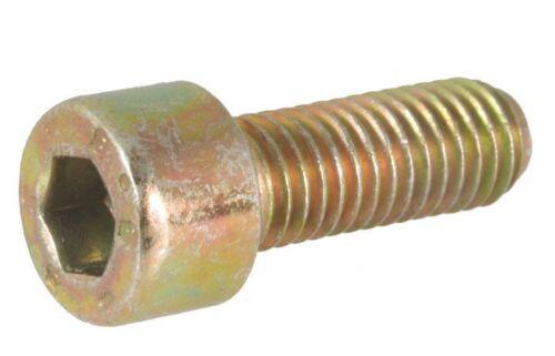 N0147091 1303 steering />74 BEETLE Bolt