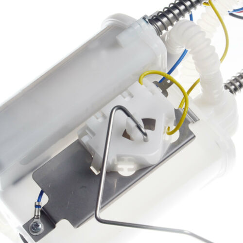 Fuel Pump Module Assembly for Ford Taurus Mercury Sable 2000 V6 3.0L E2283M