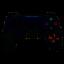 PS4-Scuf-Controller-Shark-Paddles-45-Designs-Auswahl-NEU-amp-vom-Haendler Indexbild 23
