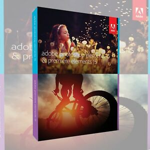 Adobe-Photoshop-Elements-15-Premiere-Elements-15-VOLLVERSION-2-fach-Lizenz