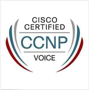 Details about CISCO CCNP CCIE VMWARE WORKSTATION Voice Lab CUCM CUC CUPs  UCCX 8 6 & 9 1