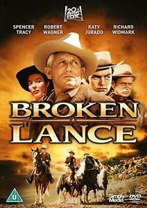 Broken-Lance-DVD-Spencer-Tracy-Robert-Wagner-Katy-Jurado-Richard-Widmark