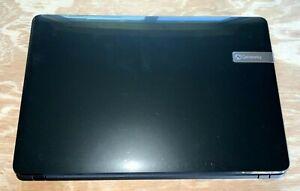 Gateway-NE56R41U-Intel-Pentium-2-2GHz-4GB-RAM-500GB-HDD-HDMI-Windows-10-DVD-NICE