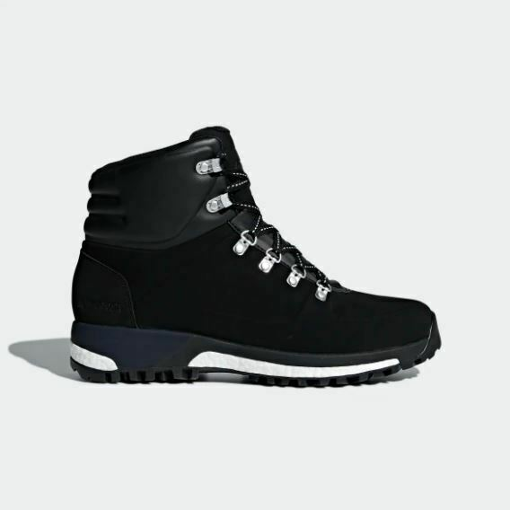 100% authentic 7bba5 3dee6 adidas Mens Terrex Pathmaker Climawarm Hiking BOOTS Size 8 for sale online   eBay