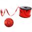 100Yard Colorful Balloon Ribbon Party Decorations Balloons Curling Ribbon Roll