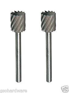 Dremel-115-High-Speed-Cutter-2-pack-NEW